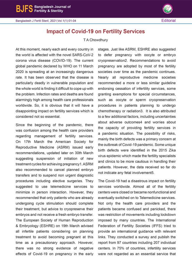 Bangladesh-J-Fertil-Steril_2021_Vol_1_1_V32_Print-Version_Editorial_Featured-Image-sample images