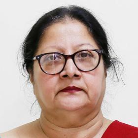 Prof.-Parveen-Fatima